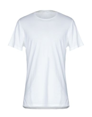 LOW BRAND T-shirt homme