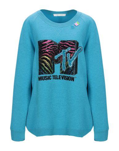 MARC JACOBS TOPWEAR Sweatshirts Women