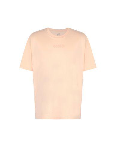 Фото - Женскую футболку  цвет абрикосовый