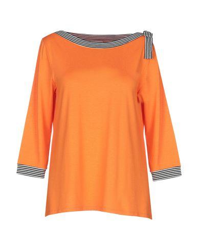 MARIA BELLENTANI T-shirt femme
