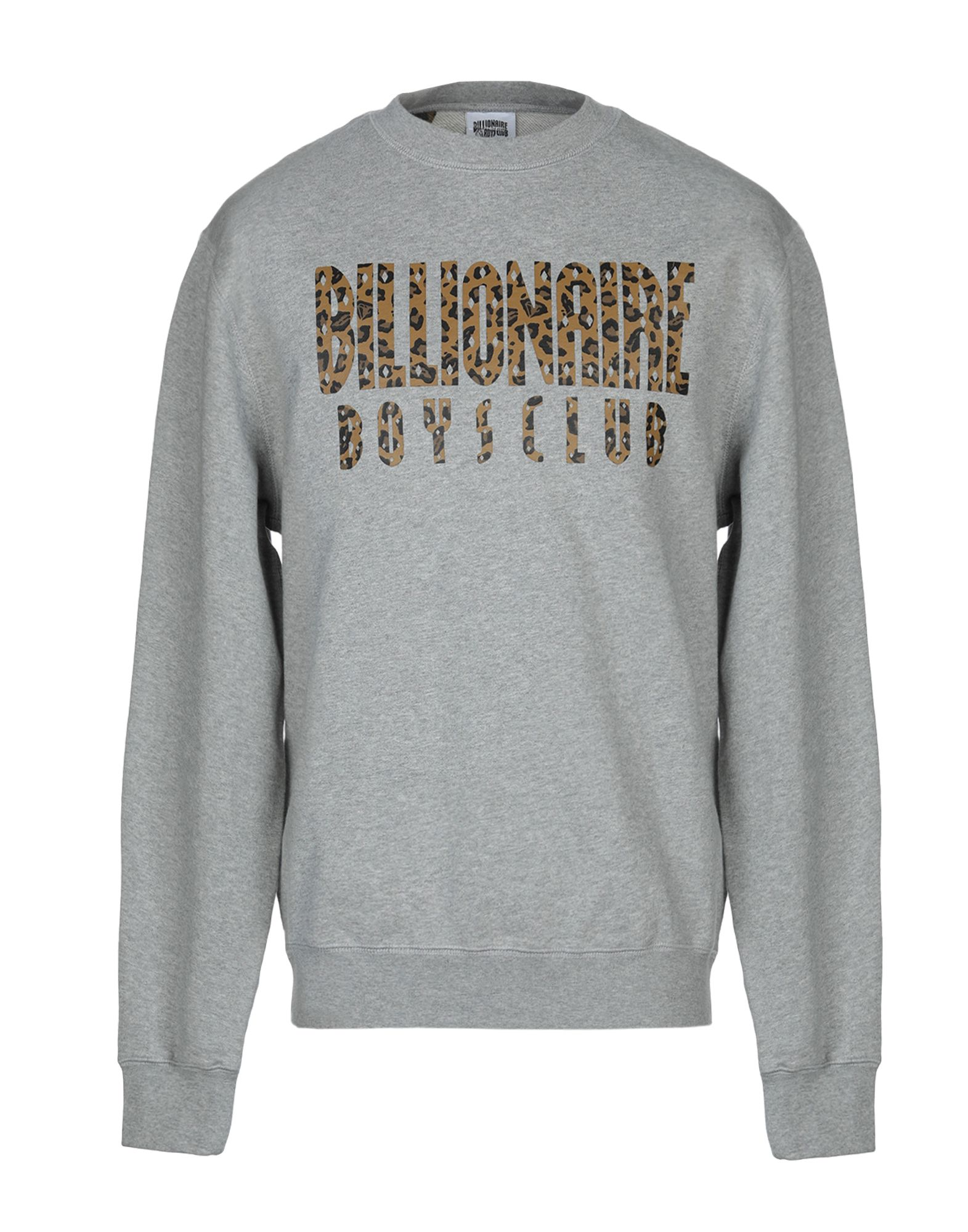 BILLIONAIRE BOYS CLUB Толстовка
