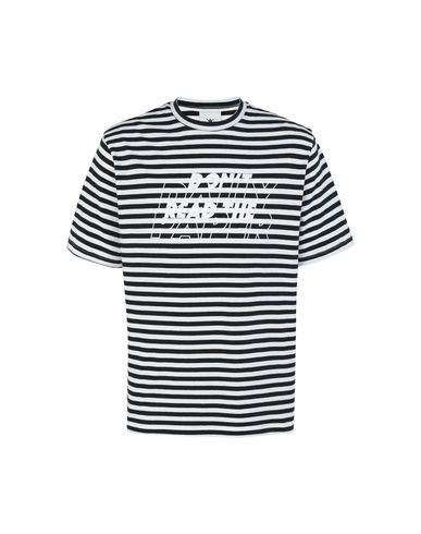 DAILY PAPER T-shirt homme