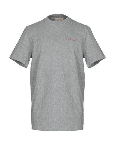 BIG UNCLE T-shirt homme