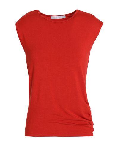 KAIN T-shirt femme