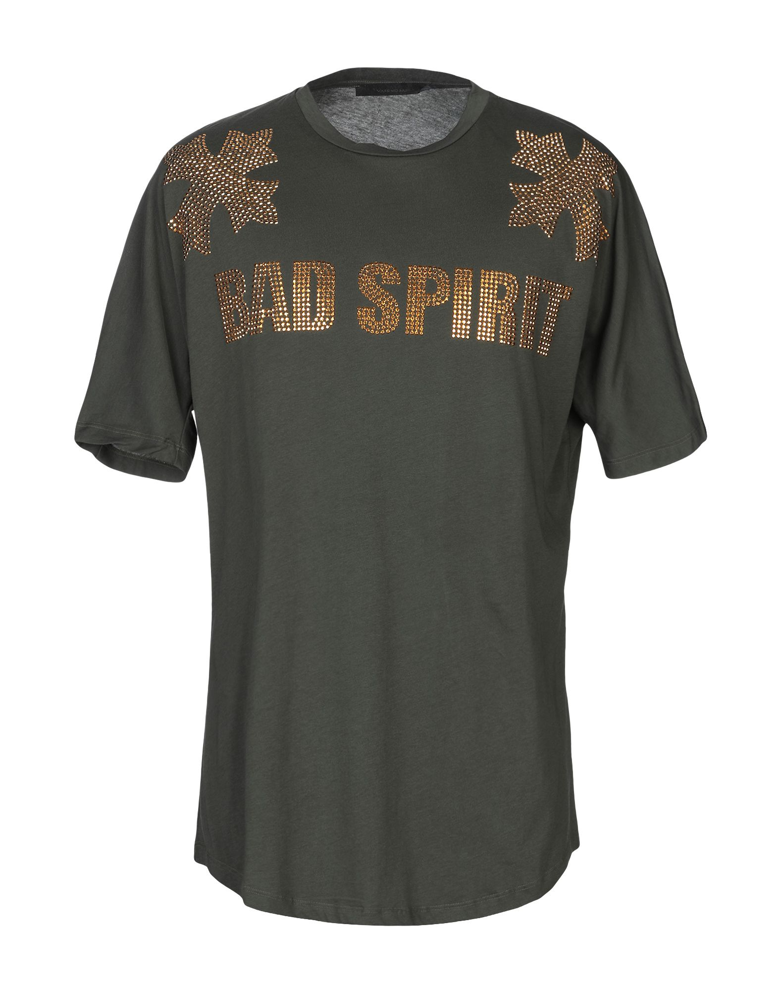 BAD SPIRIT Футболка new balance x bad spirit футболка