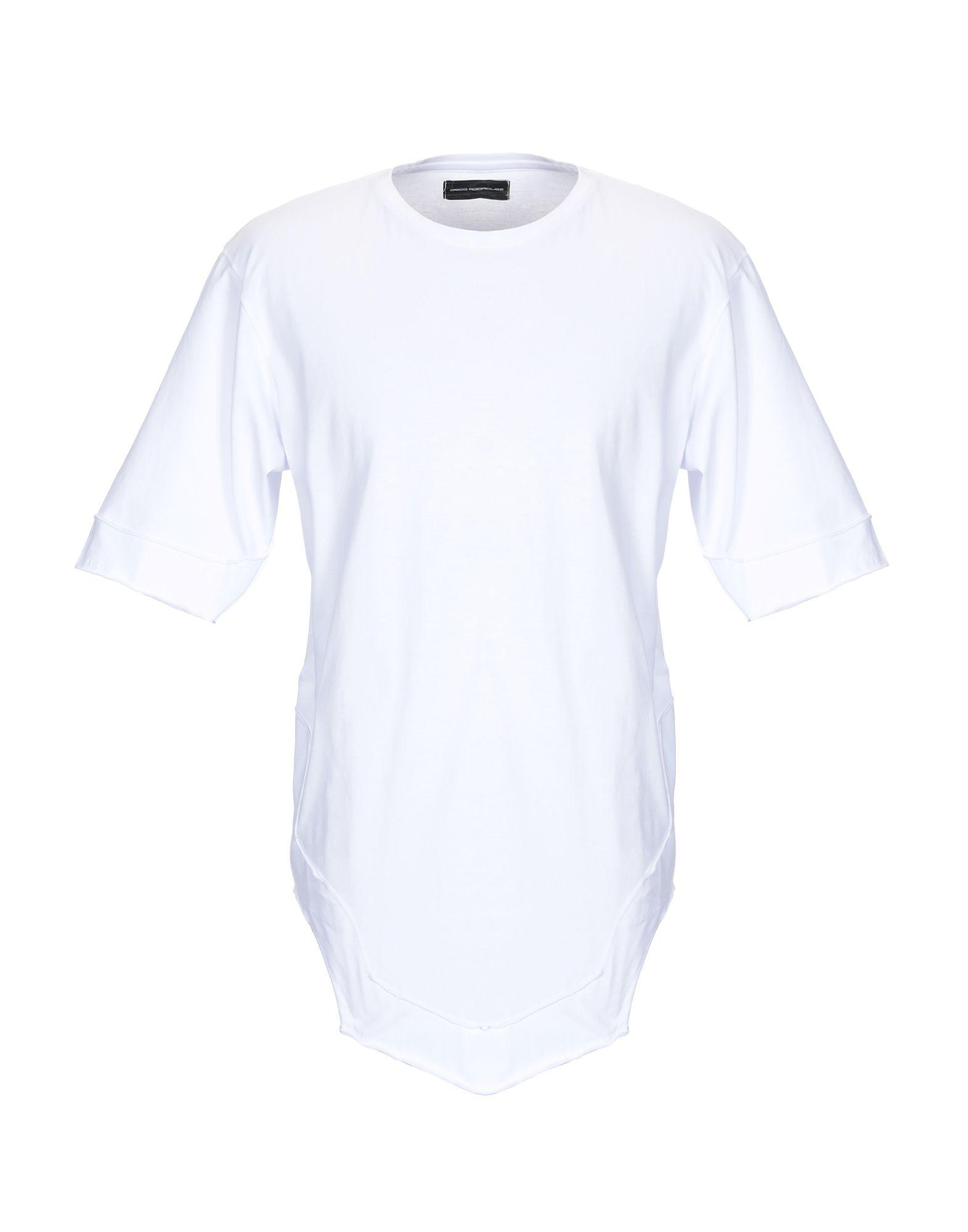 DIEGO RODRIGUEZ Футболка футболка print bar diego costa art