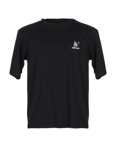 BEN TAVERNITI™ UNRAVEL PROJECT T-shirt homme