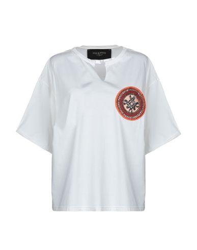 MR & MRS ITALY T-shirt femme