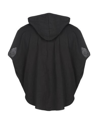 Фото 2 - Женскую футболку BAD SPIRIT черного цвета