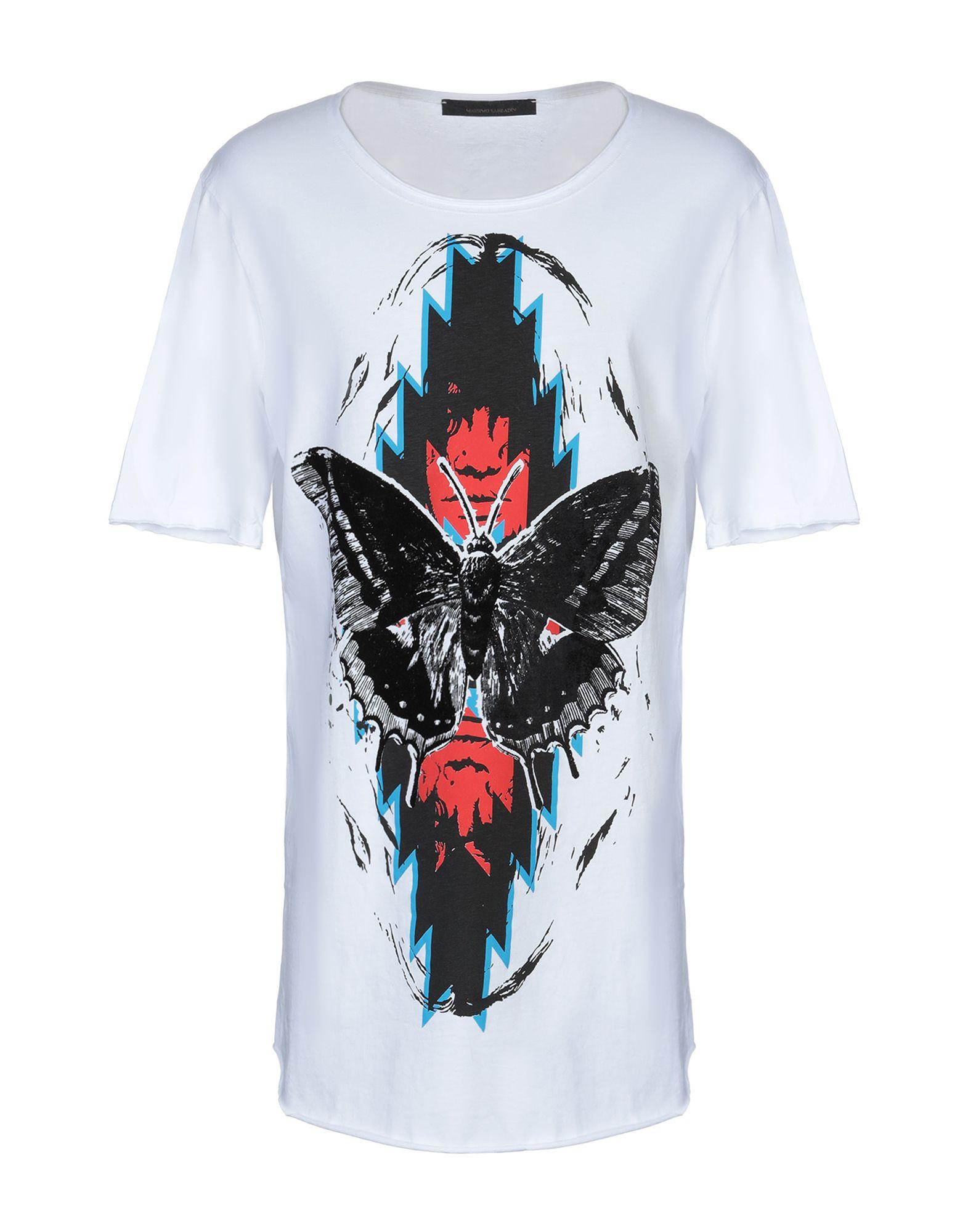 BAD SPIRIT Футболка футболка rebel spirit rebel spirit re032emspj40