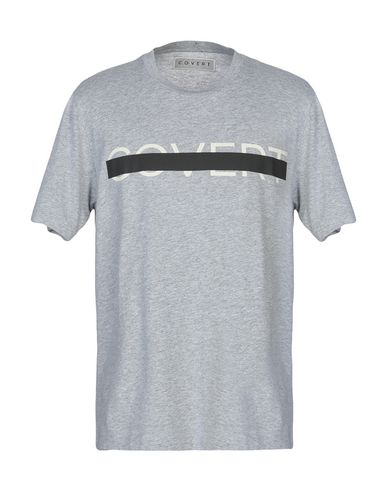 COVERT T-shirt homme