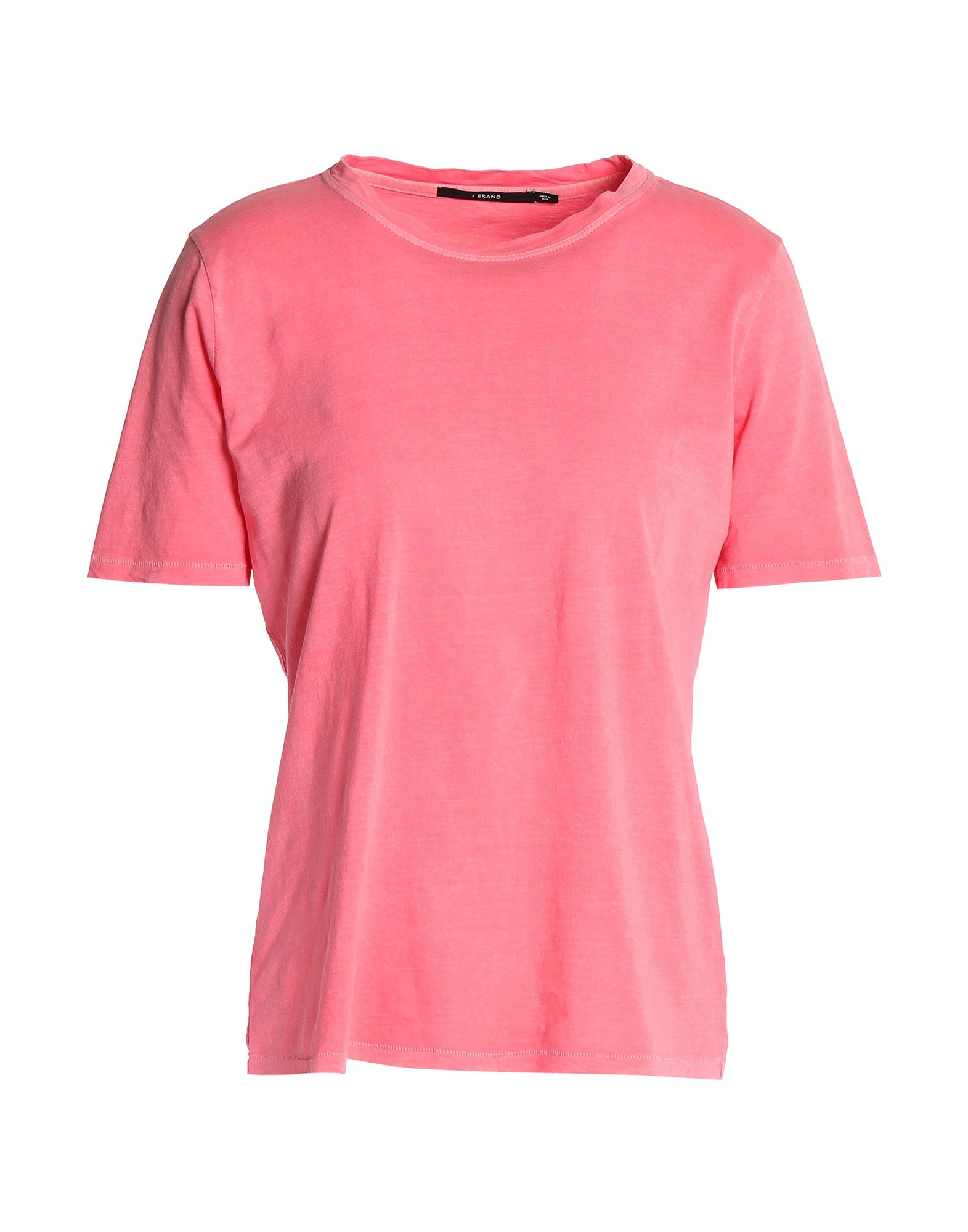 J BRAND Футболка j brand футболка