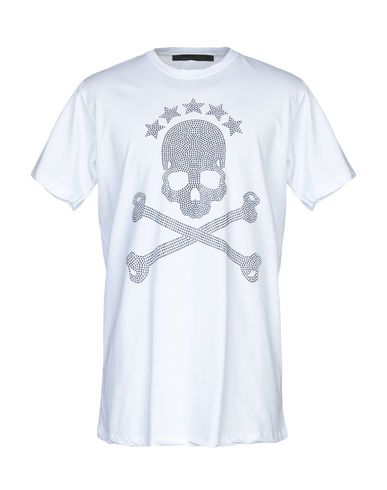 BAD SPIRIT T-shirt homme