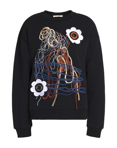 CHRISTOPHER KANE TOPWEAR Sweatshirts Women