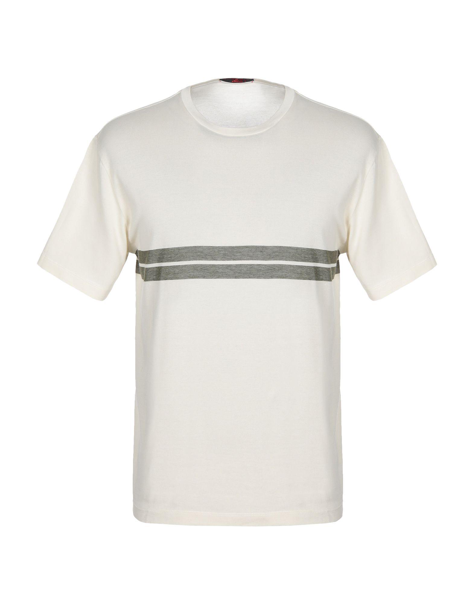THE GIGI Футболка the gigi футболка