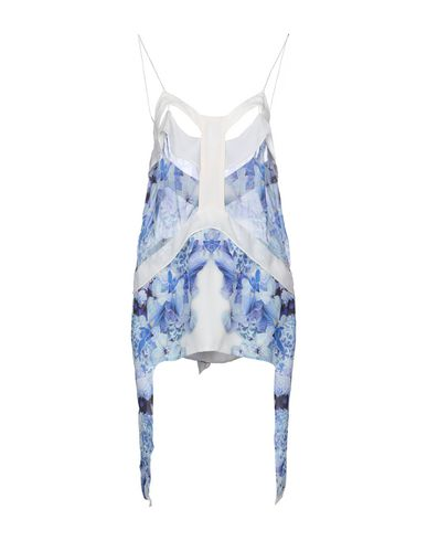 JUST CAVALLI TOPWEAR Tops Women