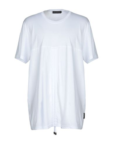 DIEGO RODRIGUEZ T-shirt homme