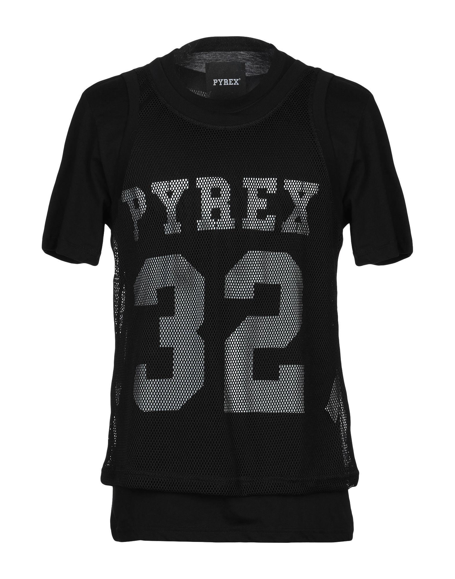 PYREX Футболка сковорода pyrex 30cm et30bfx 6 1294222