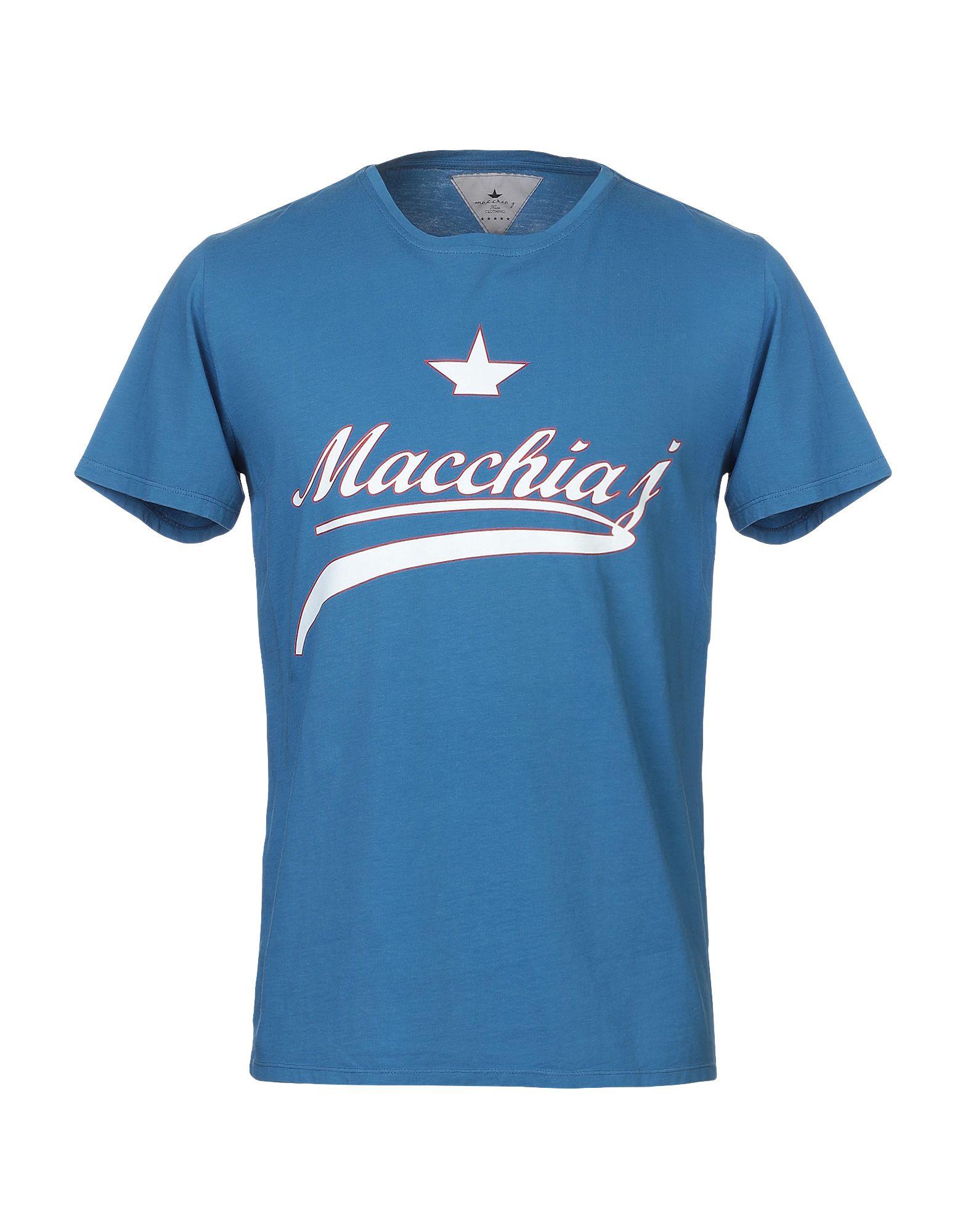 MACCHIA J Футболка футболка perfect j perfect j pe033ewaowy7 page 3