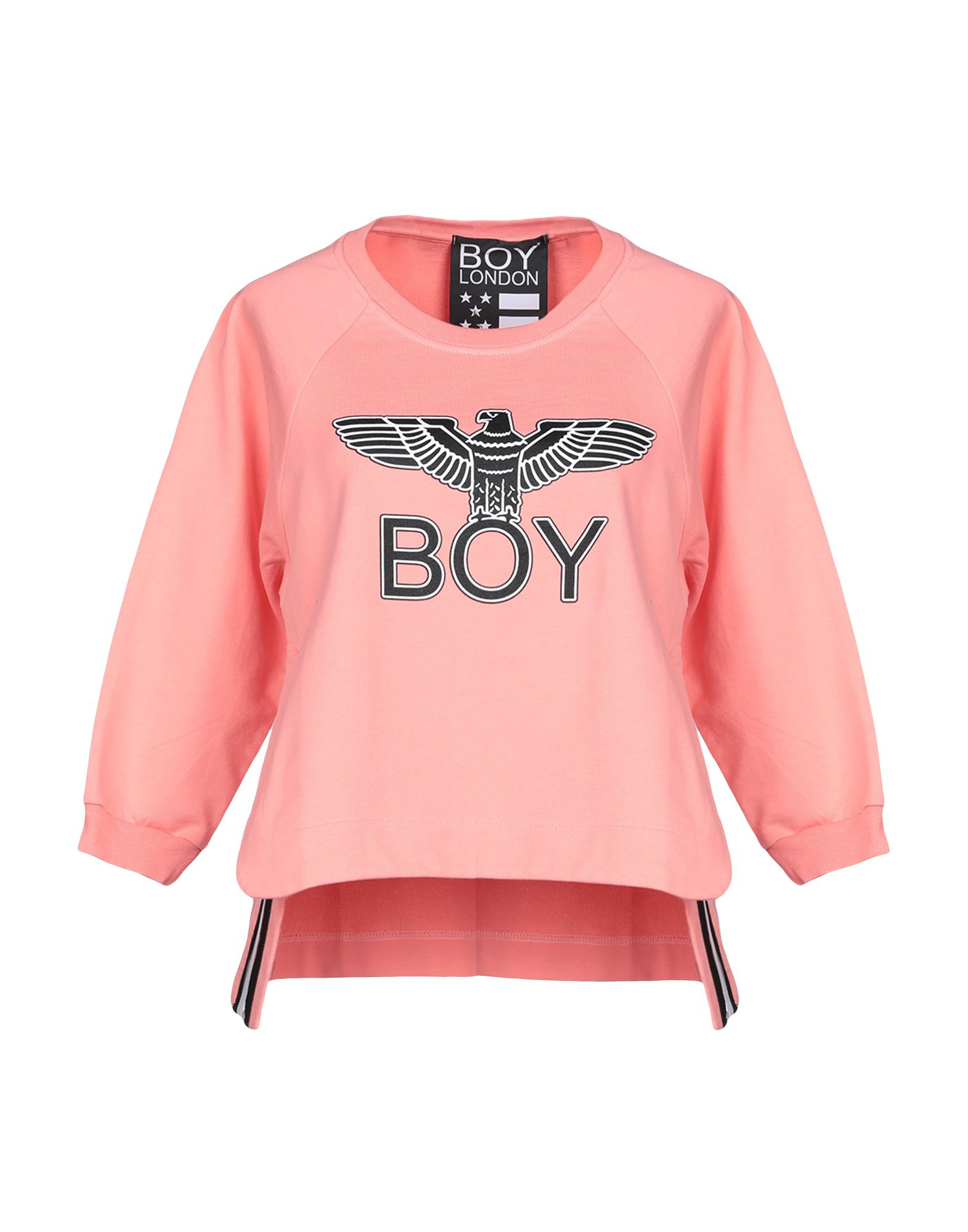 BOY LONDON Толстовка moyou london pro xl 24