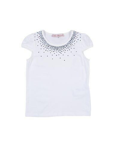 MISS BLUMARINE T-shirt enfant