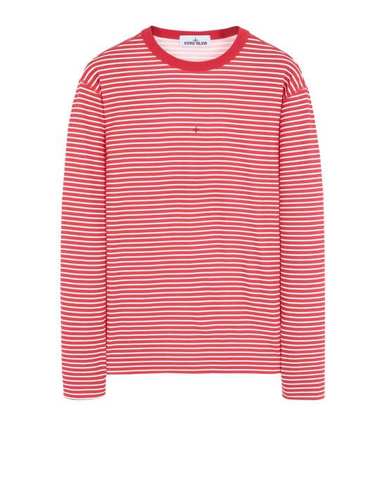 Long sleeve t-shirt 244X9 STONE ISLAND MARINA STONE ISLAND - 0