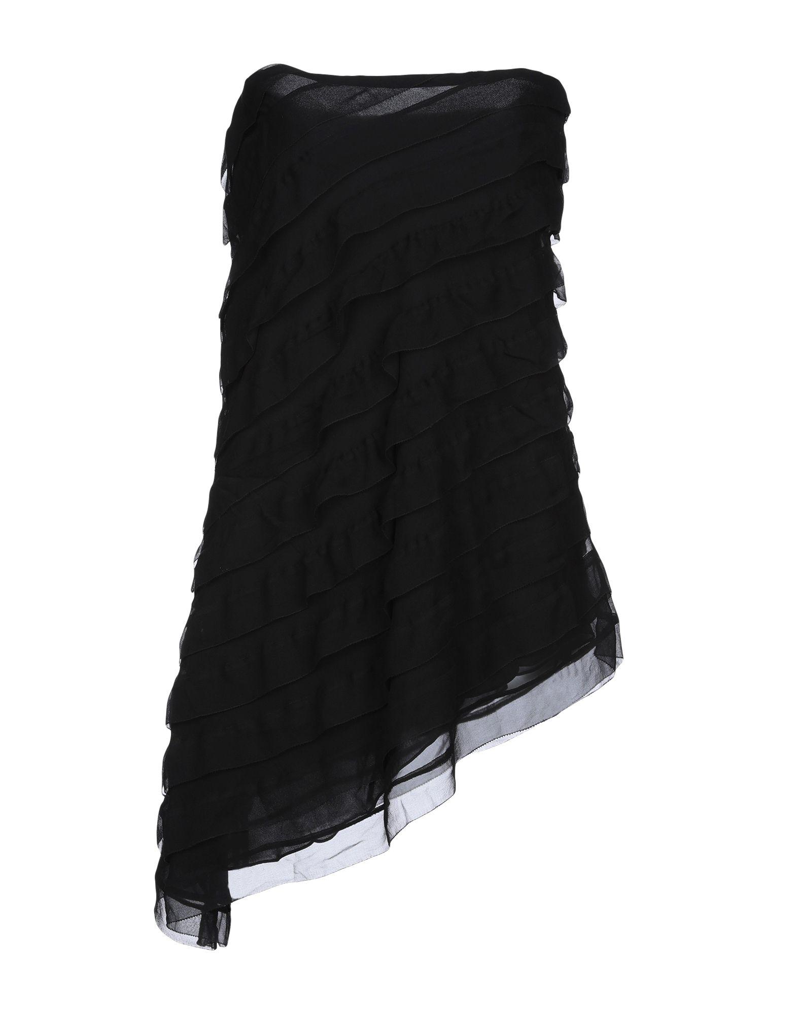 RALPH LAUREN BLACK LABEL Бюстье ralph lauren black label блузка