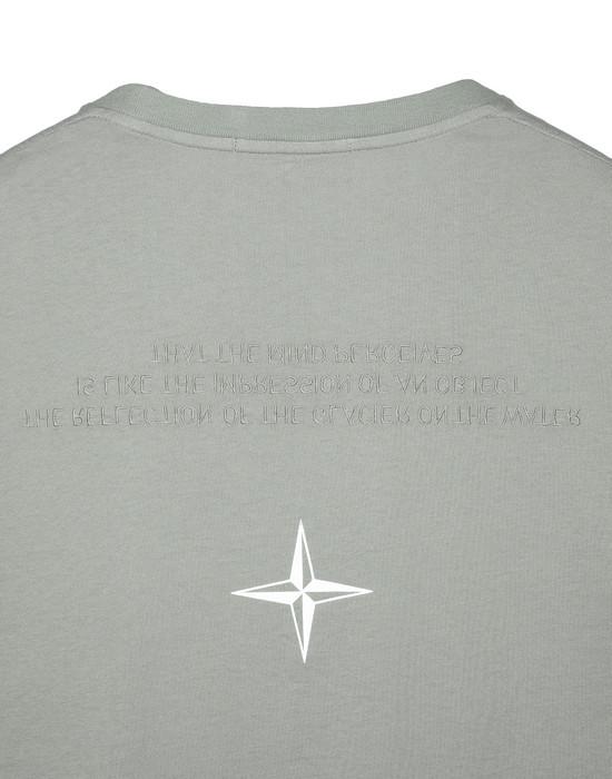 12255263mm - Polos - T-Shirts STONE ISLAND