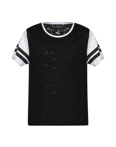 DEFEND T-shirt homme