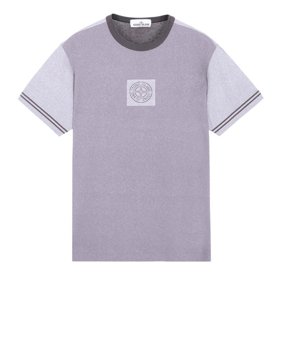 1eda4f92 Polo Shirts - T-shirts Stone Island SS_'019 | Official Store