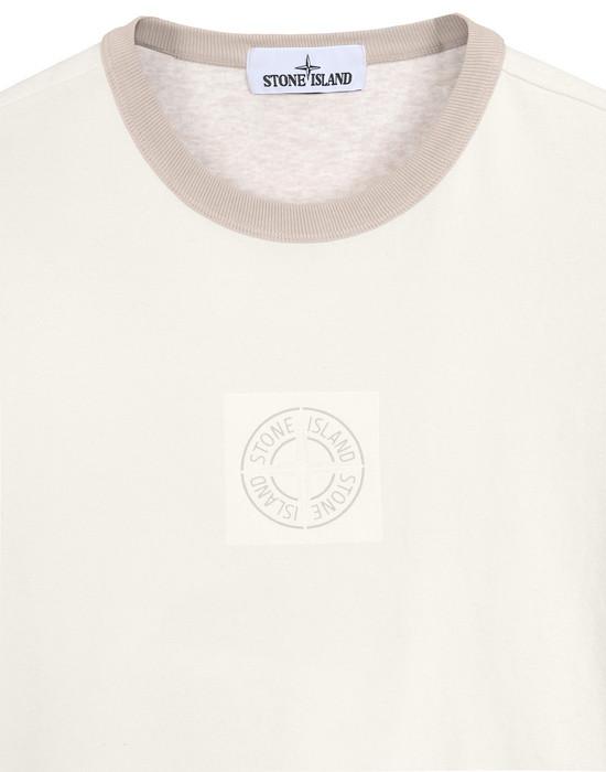 12255420ki - Polo - T-Shirts STONE ISLAND