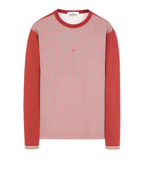 Long sleeve t-shirt 244X2 STONE ISLAND MARINA STONE ISLAND - 0