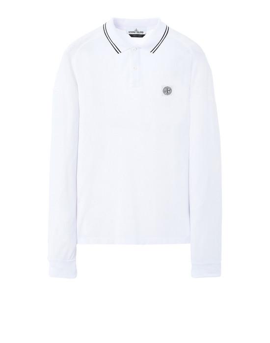 ポロシャツ 22016 STONE ISLAND - 0