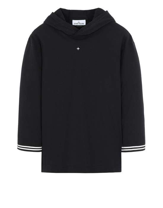 STONE ISLAND Long sleeve t-shirt 20158