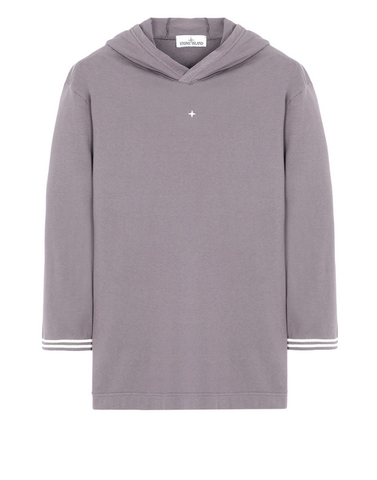 Long sleeve t-shirt 20158 STONE ISLAND - 0