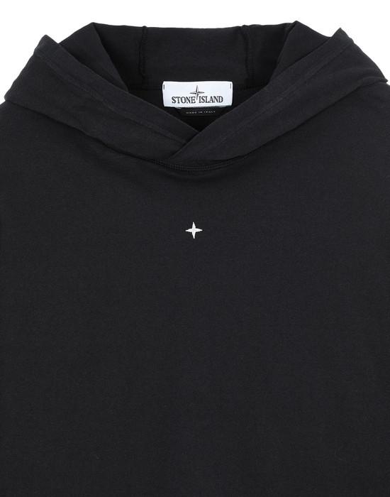 12255502bx - Polo - T-Shirts STONE ISLAND