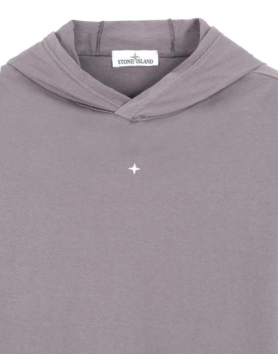12255502um - ポロ&Tシャツ STONE ISLAND