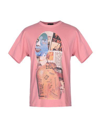 KOLOR T-shirt homme