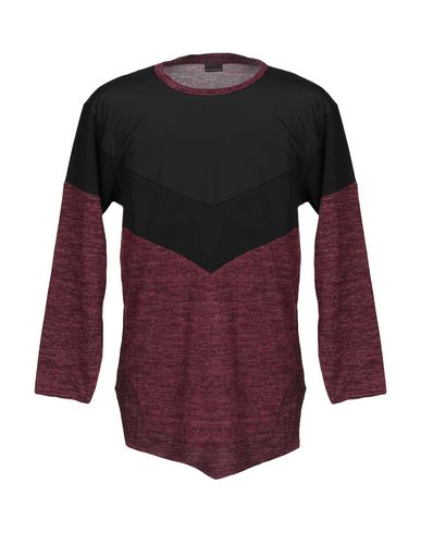 DIEGO RODRIGUEZ Pullover homme