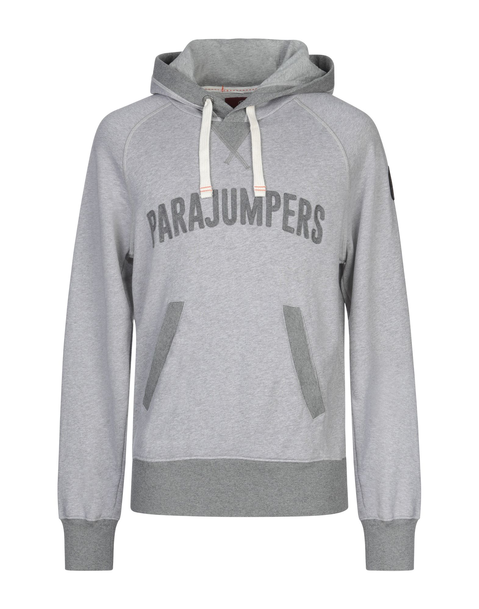 PARAJUMPERS Толстовка