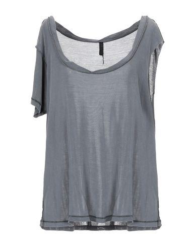 BEN TAVERNITI™ UNRAVEL PROJECT T-shirt femme