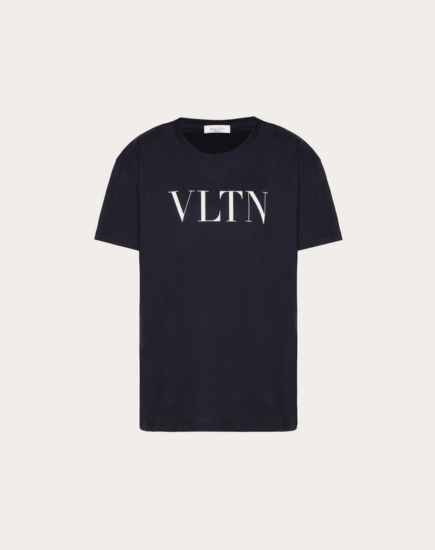 ba133e6df0d8e Valentino Women s T-Shirts And Sweatshirts