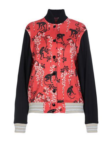 REDValentino TOPWEAR Sweatshirts Women