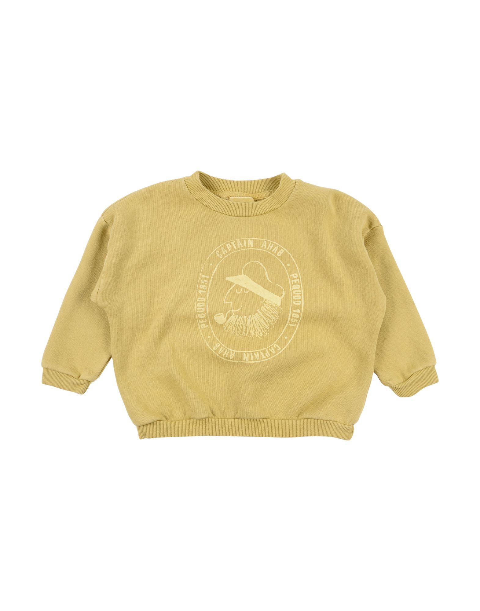 BOBO CHOSES Jungen 0-24 monate Sweatshirt10
