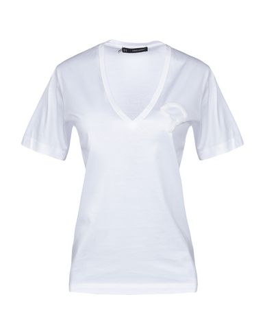 DSQUARED2 TOPWEAR T-shirts Women