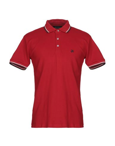HOMEWARD CLOTHES Polo homme