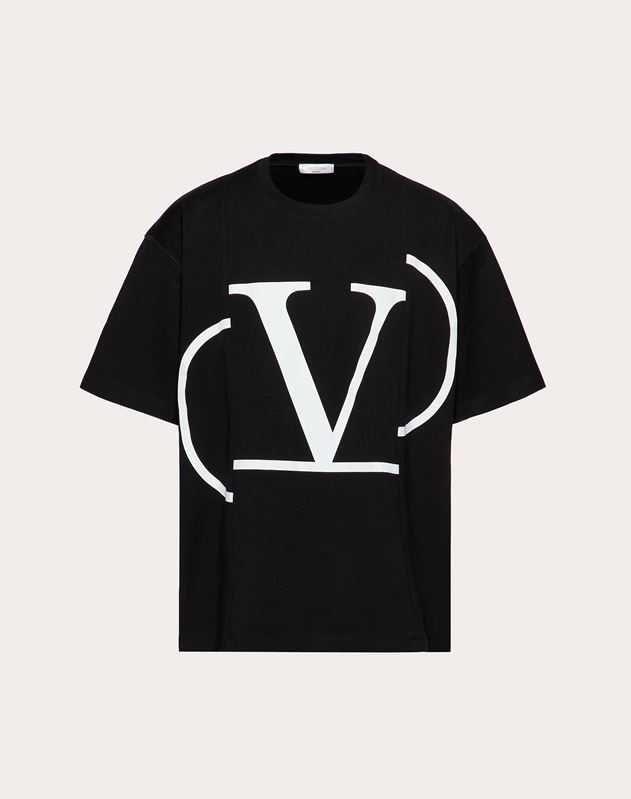 09fb4c58 Valentino Men's T-Shirts And Sweatshirts | Valentino.com