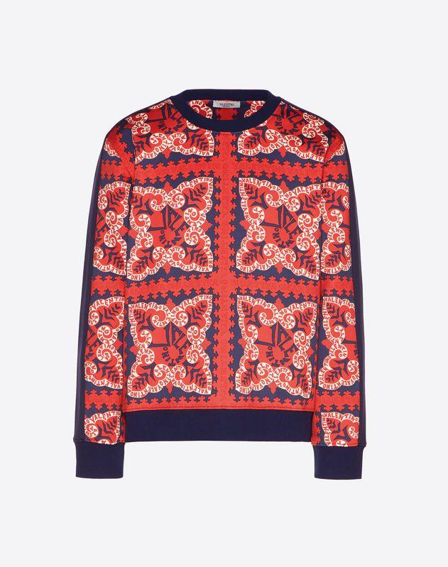 Vêtements Valentino pour Homme   Valentino.com 66d6d8cd75d