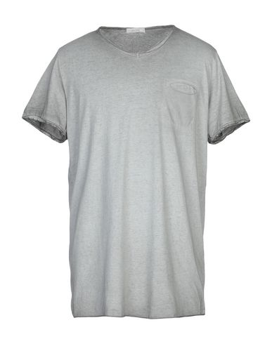 BECOME T-shirt homme