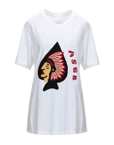 AS65 T-shirt femme